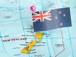 neuseeland auswandern voraussetzungen